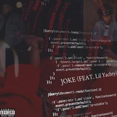 Joke (feat. Lil Yachty)