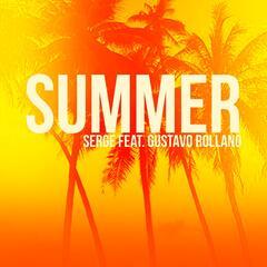 Summer (feat. Gustavo Rollano)