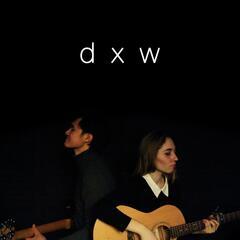 This Love (feat. Driando)