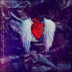 Sacrifices of a Dark Heart