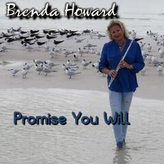 Promise You Will