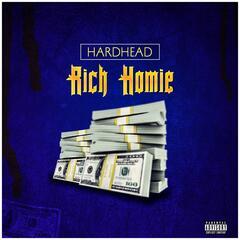 Rich Homie