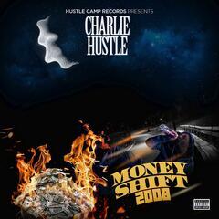 Money Shift 2008
