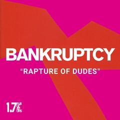 Rapture of Dudes