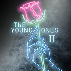 The Young Ones II