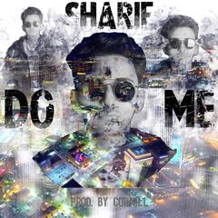 Do Me