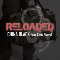 Reloaded (feat. Chris Rivers)