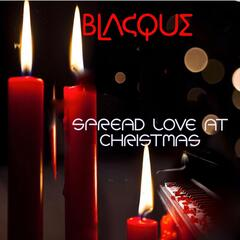 Spread Love at Christmas