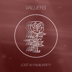 Lost in Familiarity