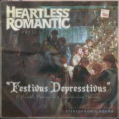 Festivus Depresstivus