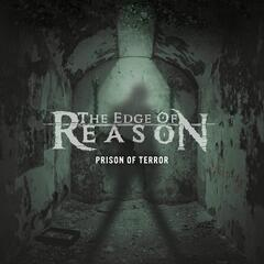 Prison of Terror