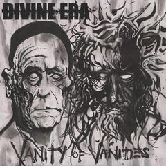 Vanity of Vanities