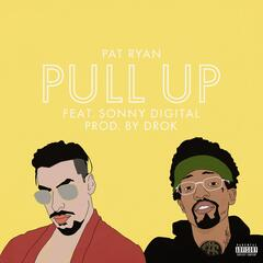 Pull Up (feat. Sonny Digital)