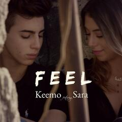 Feel (feat. Sara)