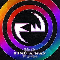 Find a Way (feat. Lostchild)