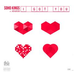 I Got U (feat. Khaya)