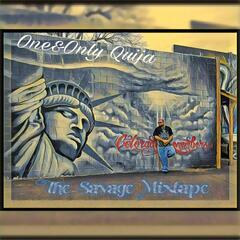 The Savage Mixtape