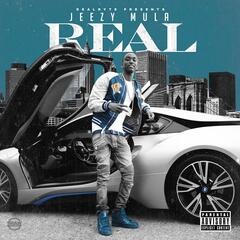 Real (Freestyle)