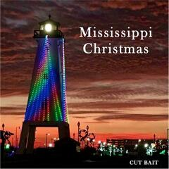Mississippi Christmas (feat. Billy Hewes, Bucky Cole & Todd Mullins)
