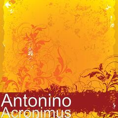 Acronimus