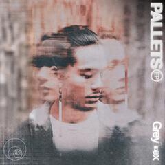 Pallets - EP