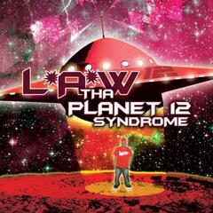 Tha Planet 12 Syndrome