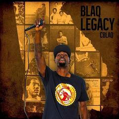 BlaqLegacy