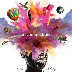 Uncommodified