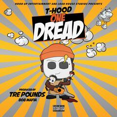 One Dread