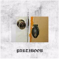 Partiboob