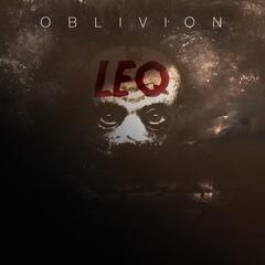 Oblivion (feat. Stylts)
