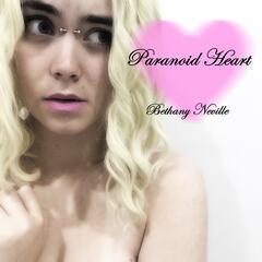 Paranoid Heart