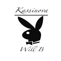 KasSINova