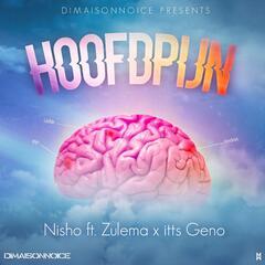 Hoofdpijn (feat. Zulema & ItssGeno)