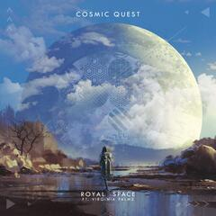Royal Space (feat. Virginia Palms)