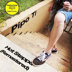 Hot Steppa (Remastered)