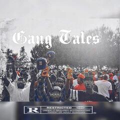 Gang Tales