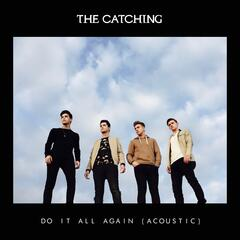 Do It All Again (Acoustic)