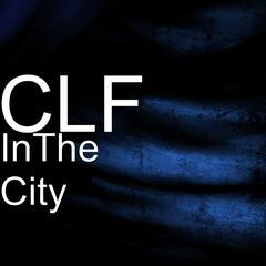 InThe City