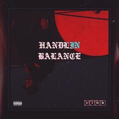 Handlin' Balance