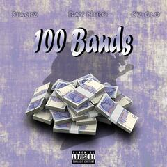 100 Bands