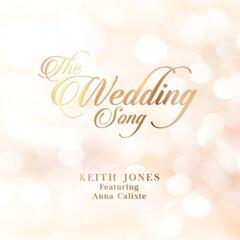 The Wedding Song (feat. Anna Calixte)