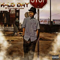 K-Lo Day