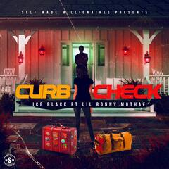 Curb Check (feat. Lil Ronny MothaF)