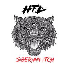 Siberian Itch