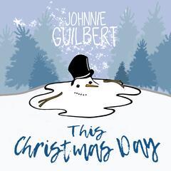 This Christmas Day