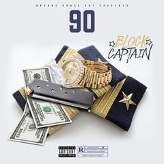 Block Captain