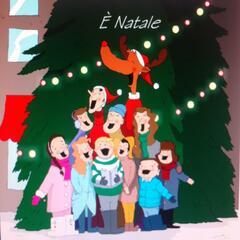 E Natale