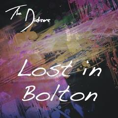 Lost in Bolton