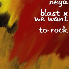 We Want to Rock